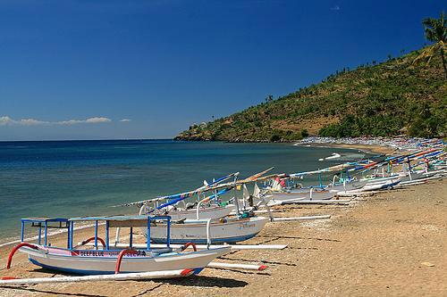 bali-diving-holidays